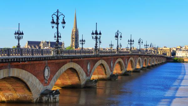 Ou trouver un pressing à Bordeaux ?