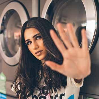 Confinement à Paris – Les laveries automatiques sont-elles ouvertes  et comment y aller ?