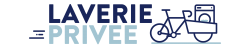 logo laverieprivee